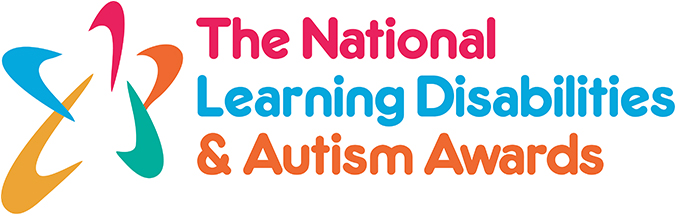 National Learning Disability Awards