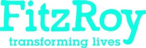 Fitzroy Logos 2014_Fitzroy Logo Blue