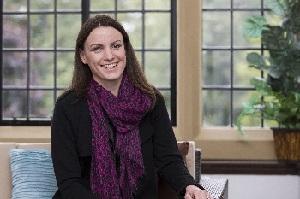 Laura Richardson-Cheater for web