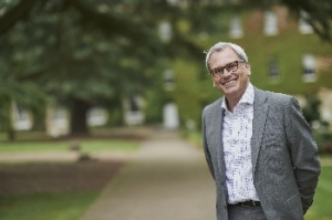 James Allen Managing Director Consensus