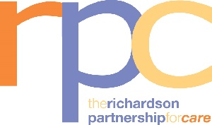 richardson partnership for web